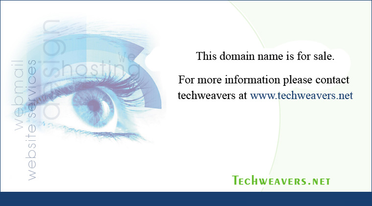 Welcome to Techweavers, Content managed wesites that YOU can update anywhere, anytime, without having to PAY someone.